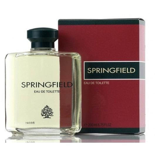 Perfume Puig Springfield