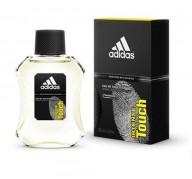 Adidas Intense Touch edt 100ml