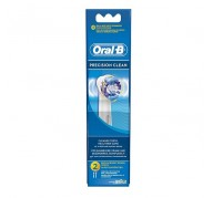 Oral B Precision Clean Replacement X 2