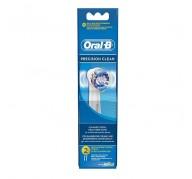 Recambio Oral B Precision Clean X 2