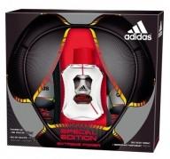 Adidas Extreme Power edt 50ml + Gel 250ml + Deo 150ml