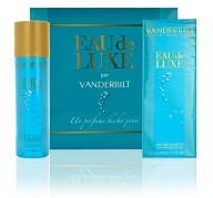 Eau de Luxe edt 100ml + Desodorante 150ml