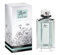 Gucci Flora Magnolia edt 100ml