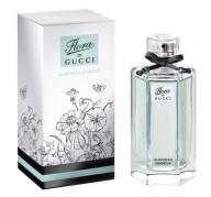 Gucci Flora Magnolia edt 100ml