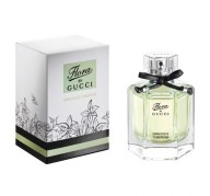 Gucci Flora Tuberose edt 50ml