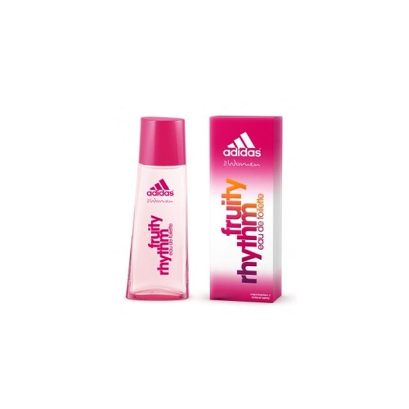 lucha índice Accidental  Comprar perfume ADIDAS FRUITY RHYTHM | PRECIO