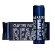Emporio Armani Remix El 50ml