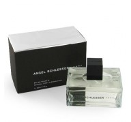 Angel Schlesser edt 125ml