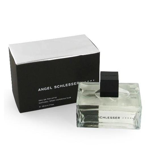 Parfum Angel Schlesser homme