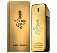 1 Million edt 200ml