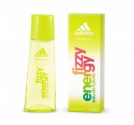 Adidas Fizzy Energy edt 30ml