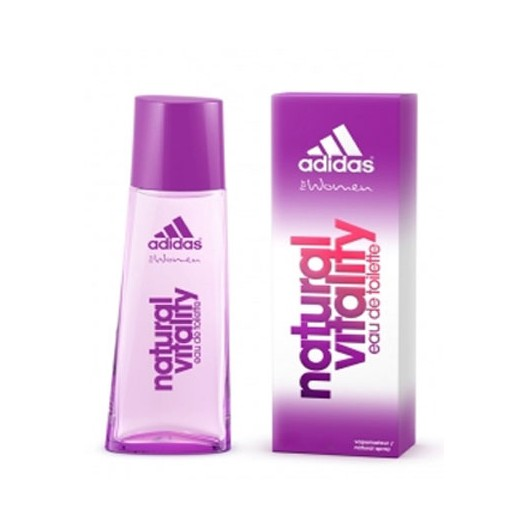 Perfume Adidas Natural Vitality