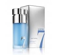 Loewe 7 Natural edt 50ml