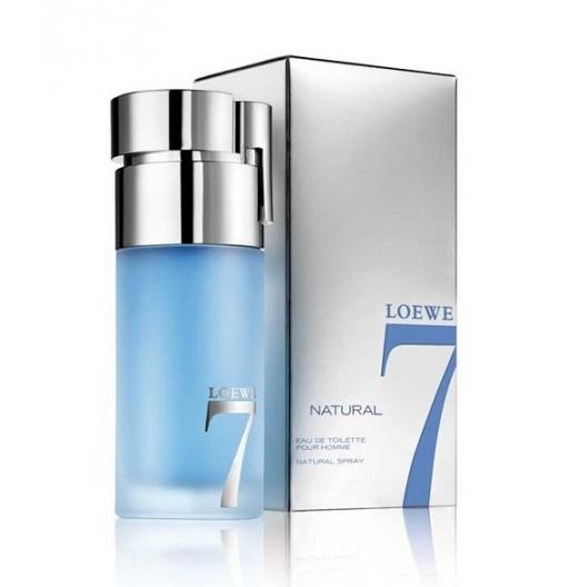 Parfum Loewe 7 Natural