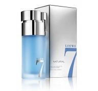 Loewe 7 Natural edt 100ml