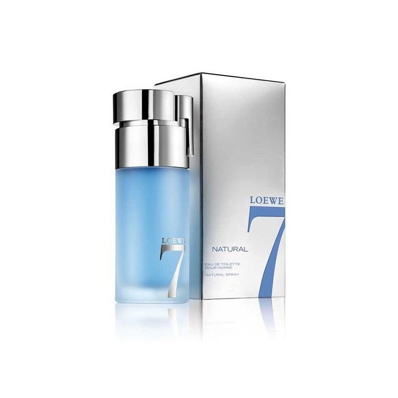Loewe 7 Natural 150ml 24 Perfume Loewe 7 Natural