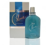 Floïd Blue edt 150ml