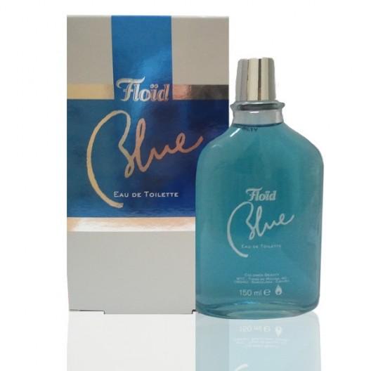 Perfume Floïd Blue