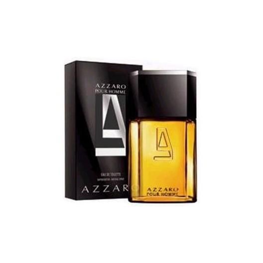 Perfume Azzaro Homme