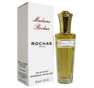 Madame Rochas edt 100ml