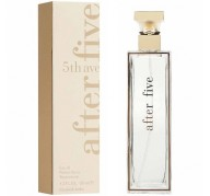 5th Avenue After Five edp 125ml
