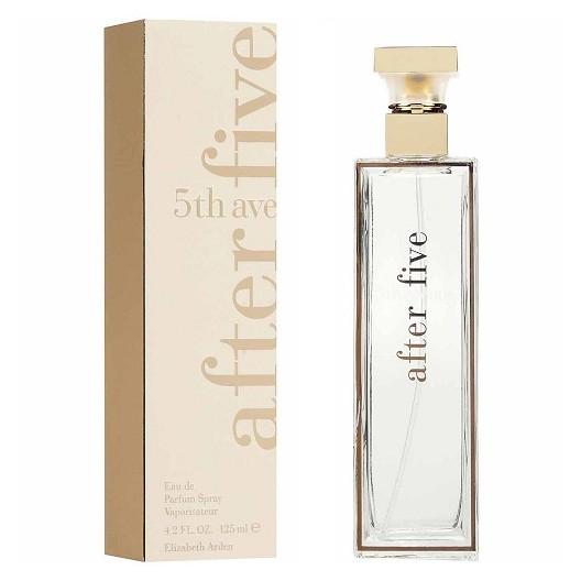 Parfüm Elizabeth Arden 5th Avenue After Five