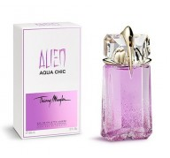 Alien Aqua Chic 60ml