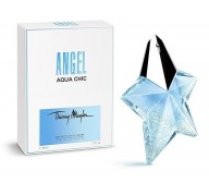 Angel Aqua Chic 50ml