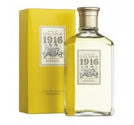 Agua de Colonia 1916 Original Myrurgia edc 400ml