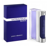 Ultraviolet Man edt 100ml