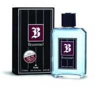Brummel After Shave Lotion 250ml