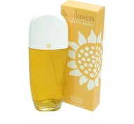 Sunflowers 100ml