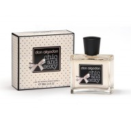 Chic And Sexy edt 100ml
