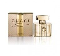 Gucci Premiere edp 50ml