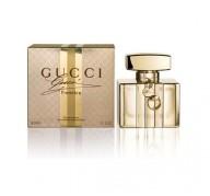 Gucci Premiere edp 50ml