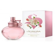 S by Shakira Eau Florale edt 50ml