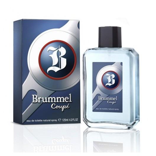 Parfum Puig Brummel Coupe