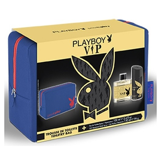 Parfum Playboy PlayBoy Vip