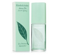 Green Tea Elizabeth Arden edt 100ml