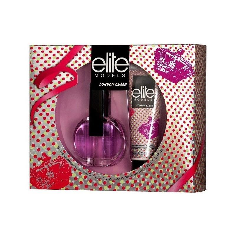 Prix Prix Parfum Parfum Parfum Elite Elite Parfum Elite Prix Prix Prix Parfum Parfum Elite Elite 2IEHWD9