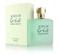 Acqua di Gio woman edt 50ml