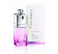 Dior Addict Eau Fraiche edt 20ml