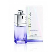 Dior Addict Eau Sensuelle edt 20ml