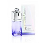 Dior Addict Eau Sensuelle edt 20ml