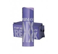 Emporio Armani Remix 50ml