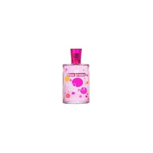 Perfume Garnier Eau Jeune Viva Passion