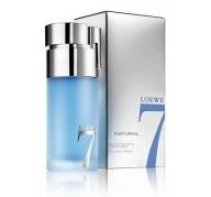 Loewe 7 Natural edt 150ml