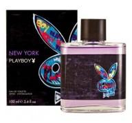 Playboy New York edt 100ml