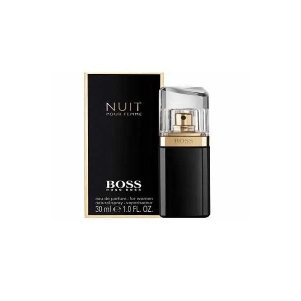 boss nuit pour femme hugo boss perfume a new fragrance. Black Bedroom Furniture Sets. Home Design Ideas