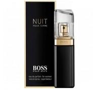 Boss Nuit pour Femme edp 50ml